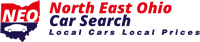 Regional Vehicle Search Engines