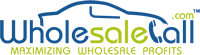 Automotive Wholesale Auction